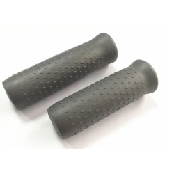 Handlebar grips for Ninebot...