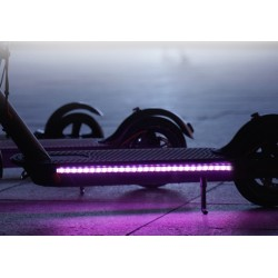LED странични светлини за...