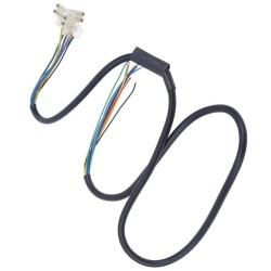 Резервен кабел и...