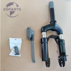 Urkila - Ninebot Max G30,...