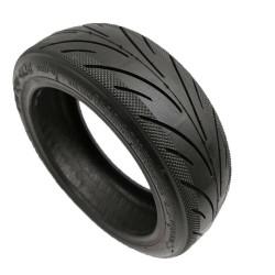 Bezdušová pneumatika pro...