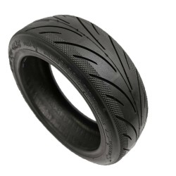 Tubeless-rengas malleille...