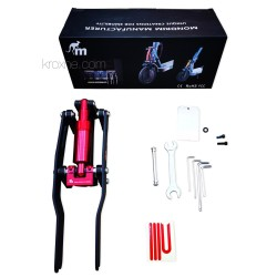 Suspension Monorim V3 -...