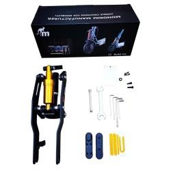 Monorim V3 MX Suspension -...