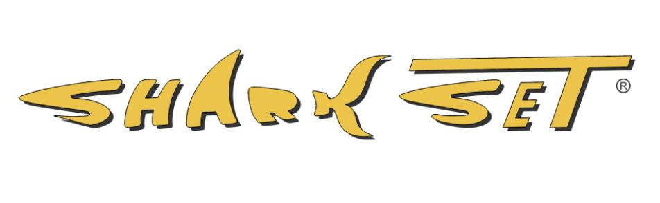 Sharkset