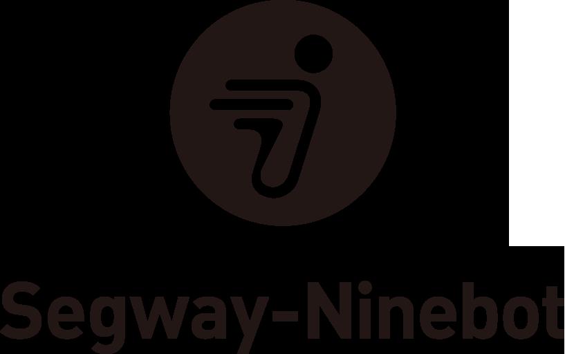 Segway - Ninebot